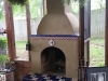 fireplaces-nashville-tn-3