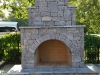 fireplaces-nashville-tn-4