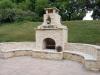 stone-fireplace-99