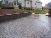 paver-patio-with-retainig-wall