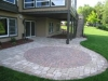 paver-patio-with-design
