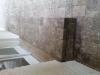 stone-patio-1 (2).jpg