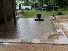 stone-patio-1 (4).jpg