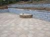 stone-patio-99