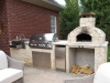 stone-grill