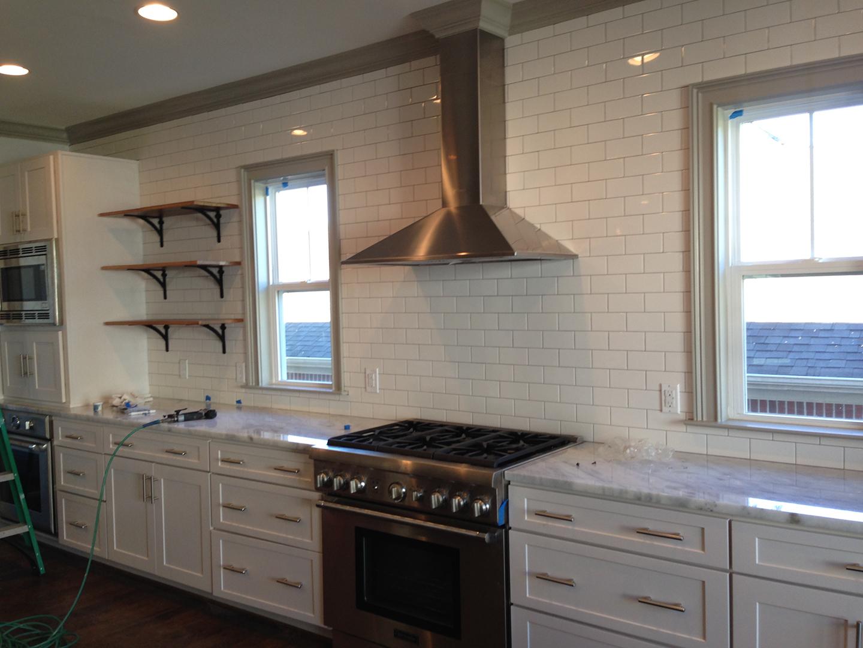 Home Remodeling Nashville Tn Jordans Improvement 615 482 3165
